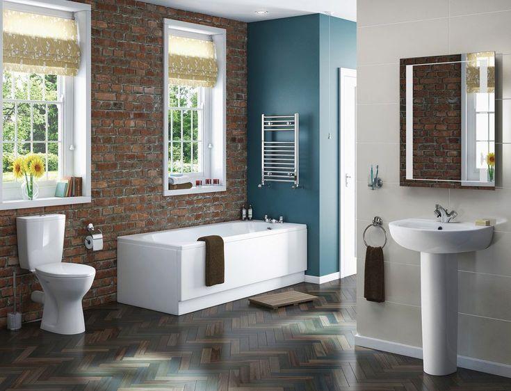 Les principes du Feng shui appliqués à votre salle de bain peuvent vous permettre de créer un lieu merveilleux de renouvellement et de libération. Vous pouvez facilement transformer votre salle de bain en un symbole