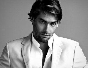 Top 10 des plus beaux hommes du Monde