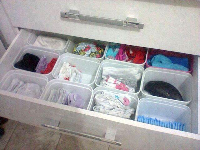 NapadyNavody.sk | Fantastické nápady kreatívnych mamičiek, ako využiť prázdne obaly od detských obrúskov