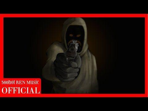 Rap v� Sonic.exe ( Trò Chơi Bị Ma �m - CREEPYPASTA ) | 360hot REN Music -  YouTube