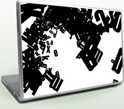 laptop_skin_typo_06.... I think that they are very mobile...