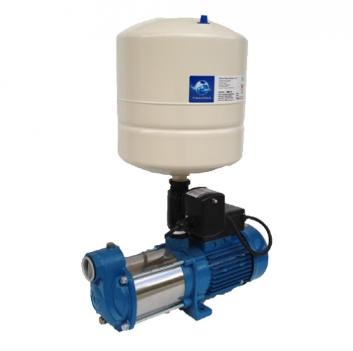 Auto Hight Pressure #WaterPump MT-83E is one of our biggest sellers and it is high quality and energy efficient #pressure pump.