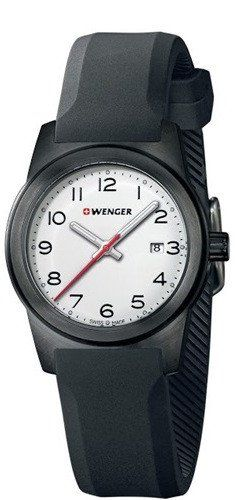 Wenger Watch Field Colour #bezel-fixed #bracelet-strap-rubber #brand-wenger #case-depth-8mm #case-material-black-pvd #case-width-31mm #classic #date-yes #delivery-timescale-call-us #dial-colour-white #gender-ladies #movement-quartz-battery #new-product-yes #official-stockist-for-wenger-watches #packaging-wenger-watch-packaging #style-dress #subcat-field #supplier-model-no-01-0411-135 #warranty-wenger-official-3-year-guarantee #water-resistant-100m