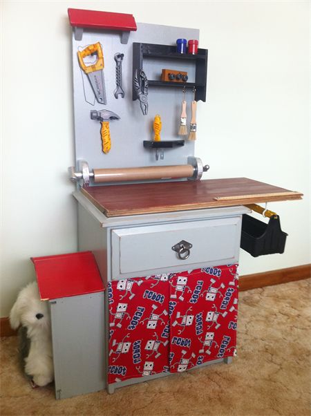 1000 Ideas About Kids Tool Bench On Pinterest Kids Workbench Kids Tool Bench And Toddler