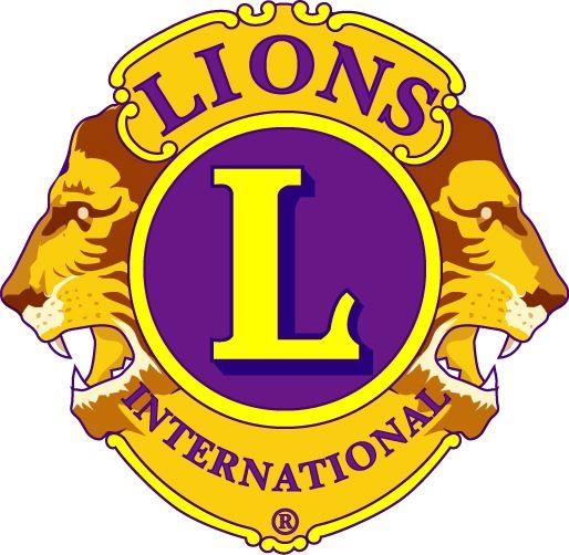Free+Pictures+Images+And+Photos+Lions+Club+International+Logo More