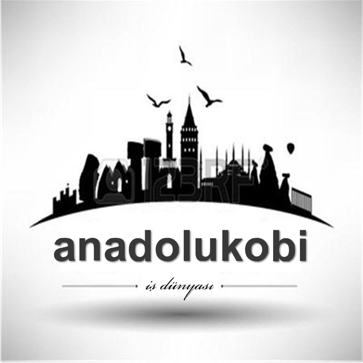 Anadolu Turizm Dünyası - http://anadoluturizmi.tumblr.com