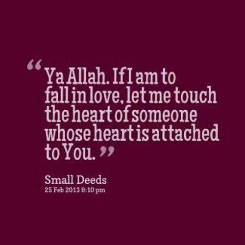Wedding Wishes For Muslim: 1000+ Islamic Wedding Quotes On Pinterest