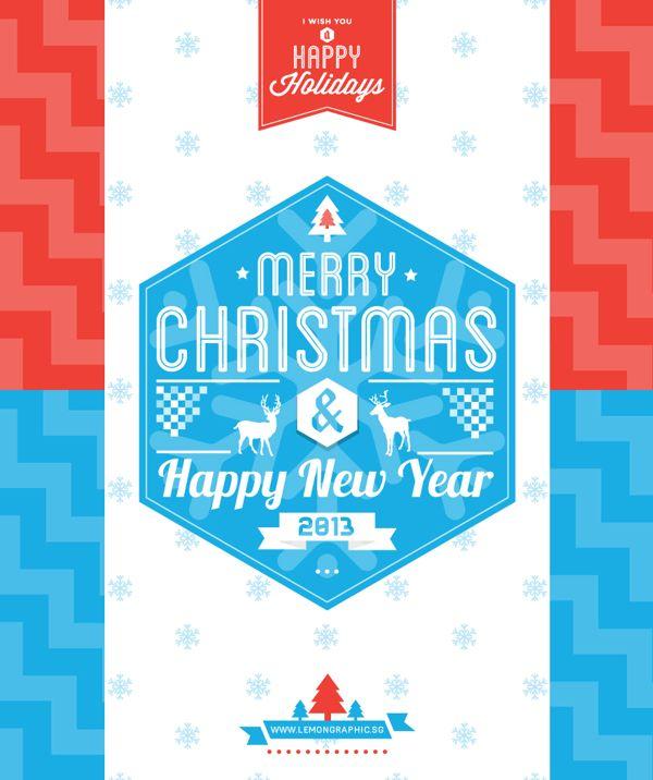 http://www.awwwards.com/awards/images/2012/12/christmas-cards-5.jpg