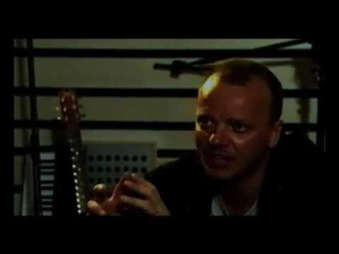 Gigi D'Alessio come non l'avete mai visto -  Ospite a Matrix
