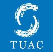 The Trade Union Advisory Committee (TUAC) to the OECD is an interface for labour unions with The Organisation for Economic Co-operation and Development. http://www.tuac.org/en/public/index.phtml It is an international trade union organisation which has consultative status with the OECD and its various committees.