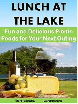 Keep your family safe from foodborne illnesses this summer. Safe Picnics and Cookouts This Summer Safe Picnics and Cookouts This Summer