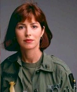 DELANEY AS COLLEEN MCMURPHY RN..CHINA BEACH!!