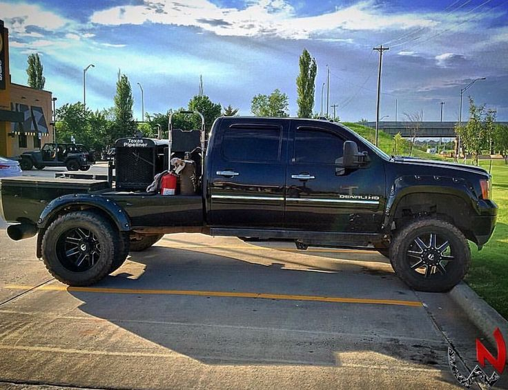 Beds For Sale: Old Truck Beds For Sale