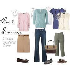 Картинки по запросу cool summer khaki