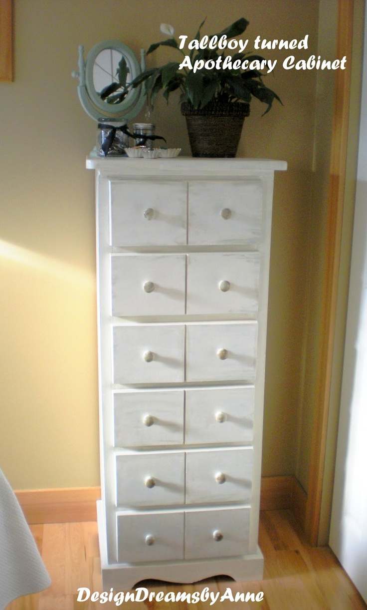 Diy Furniture Projects 27 Best Refinished Furniture Images On Pinterest