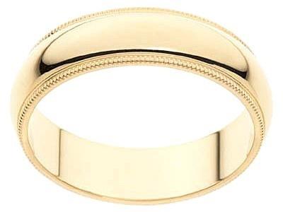 mens gold wedding rings mens wedding bands