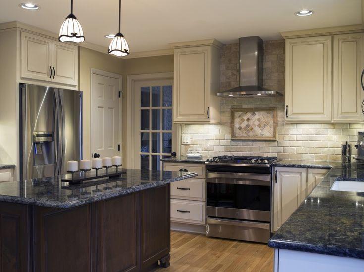 Kitchen Designer Raleigh Nc, JeanE Kitchen And Bath Design