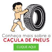 Pneu Pirelli 185/65R14 Cinturato P1 86T | Caçula de Pneus | (11) 3040-6464 | Pneus Pirelli