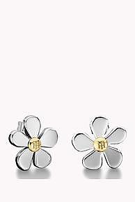 Shoppen Sie Blumen-ohrstecker und erkunden Sie die Tommy Hilfiger Ohrringe für Damen. Kostenlose Lieferung & Retouren. 7613272235358