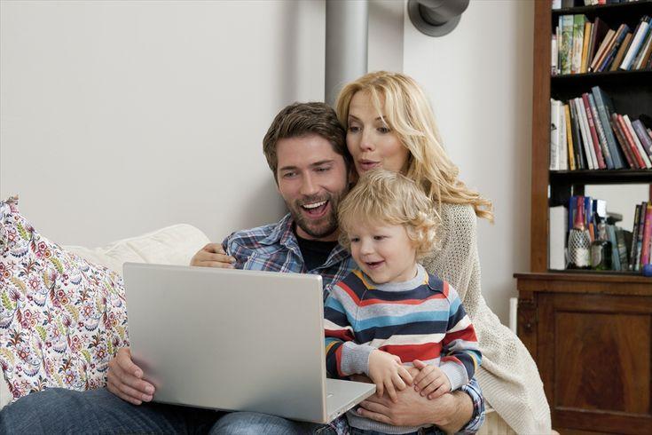 Daddy Cool!: Εκπαιδευτικά sites για παιδιά. Παίζω και μαθαίνω με ασφάλεια μέσα από το διαδίκτυο