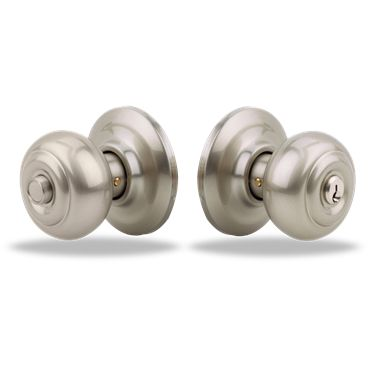 17 Best images about Yale Door Knobs on Pinterest | Satin ...