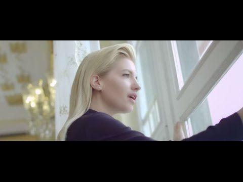 Müge Zümrütbel - Yalan (Official Video)