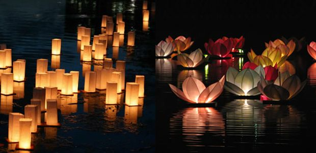 lanterne-galleggianti-copy.jpg (620×300)