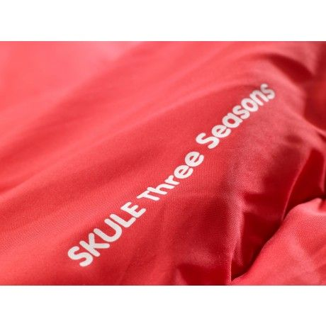 authentic quality large discount best online Fjällräven - Skule Two Seasons Long   Sleeping Bags   Second ...