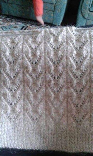 Flat Knot Knitting Stitch : 1000+ images about MEZGIMAS,PLEDAI on Pinterest Cable, Knitting and Cable k...