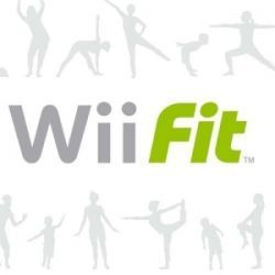 The Best Wii Fit Games