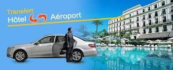 Transfert aéroport nice services sur place. SAVOIR plus, cliquez ici http://transfert-aeroport-nice.org/