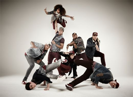 17 Best images about Diversity Dance Group on Pinterest ...