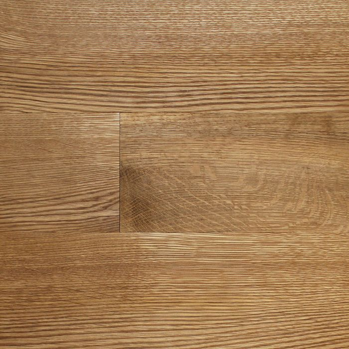 ... Quarter Sawn White Oak -- Solid or Engineered Wide Plank Flooring