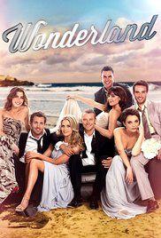 Wonderland | Drama | TV Series (2013– )