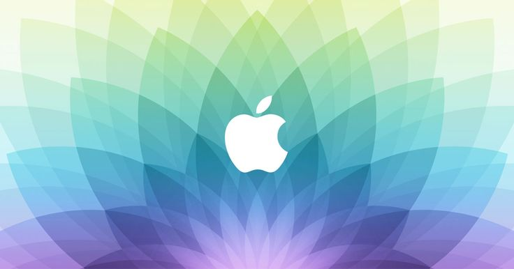 New Apple Event on March 9th what is coming for March?