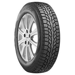 Hankook Ipike Rsv >> #CanadianTire: Hankook iPike RSV Winter Tires http://www ...