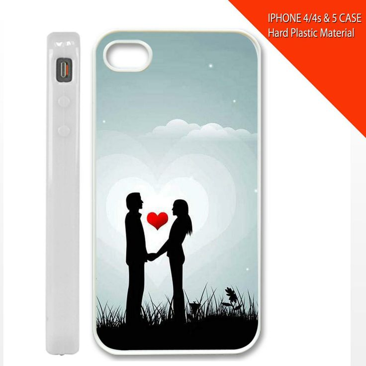 Art 121213 04 for iPhone 4/4s,5,SamSung Galaxy S2