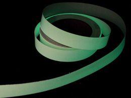 Photoluminescen tape