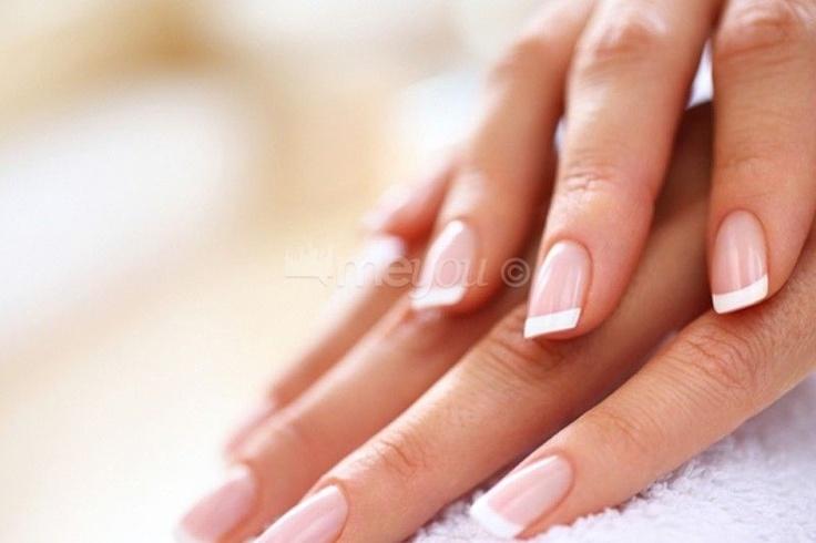 Chez For Hair Nails et Success Coiffure le but est de fournir un service de haute qualité pour satisfaire nos clients. Nous ferons tout notre possible pour être à la hauteur de vos attentes.