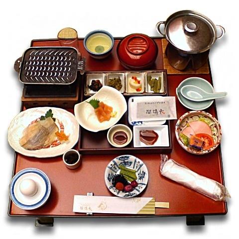Google 画像検索結果: http://www.shojikido.com/cgi-local/mt/archives/shojikido/0321_breakfast.jpg