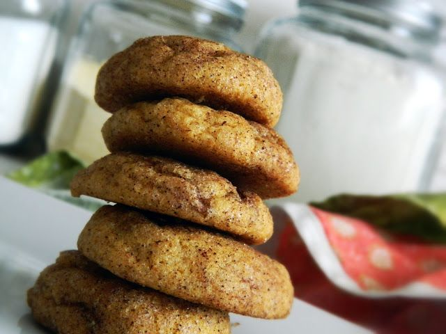 Protein Packed Pumpkin Cheesecake Ice Cream Recipe — Dishmaps