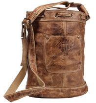 TORBA WOREK DAMSKA BILLY THE KID 402-11