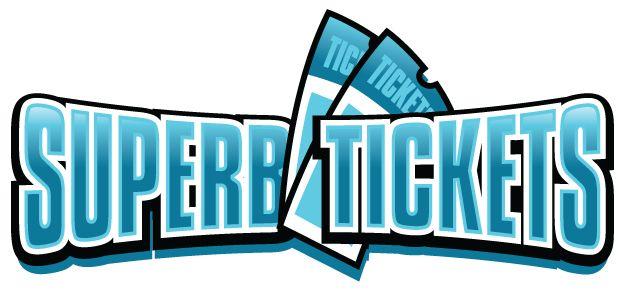2017 John Mayer Tour Tickets: SuperbTicketsOnline.com Announces Tickets on Sale for Phoenix, San Antonio, Dallas, Woodlands and More