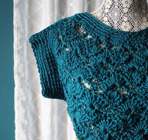 Mejores 11 imágenes de Crochet Kids Clothes en Pinterest   Ganchillo ...
