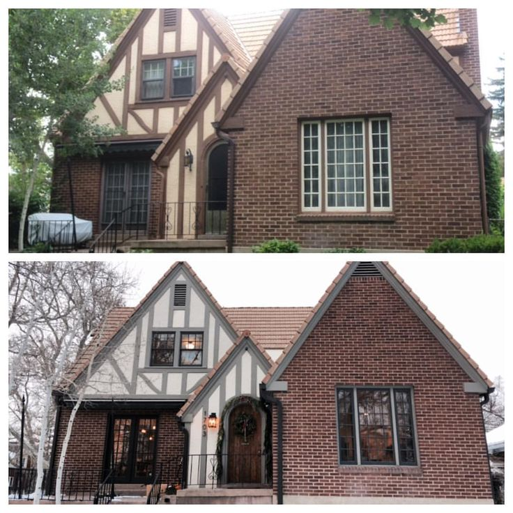 11 Best James Hardie Stucco Trim Images On Pinterest James Hardie Opal And Opals