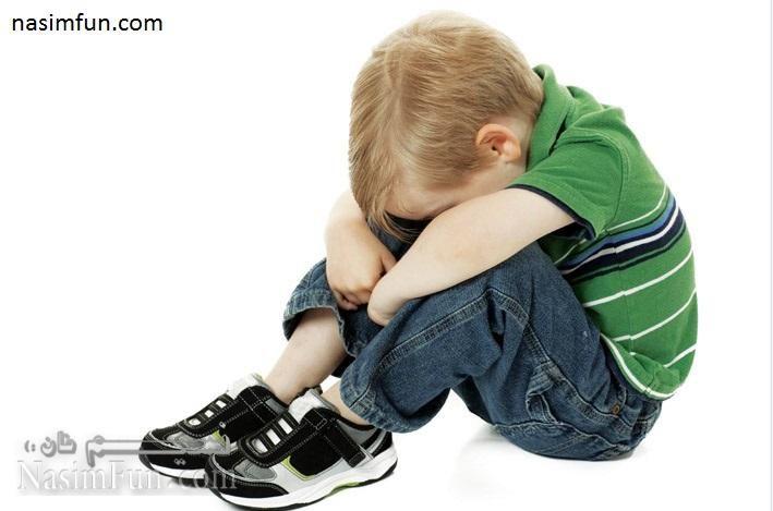بایدها و نبایدهای تشویق و تنبیه کودکان   <br>  بایدها و نبایدهای تشویق و تنبیه کودکان  پدرها و   <br><br>    click here    <br><br>   http://nasimfun.com/dos-and-should-not-punish-children-for-the-encouragement-and/