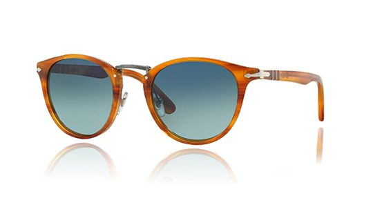 8fff3a39b15 Discover ideas about Vacation Wear. Discover the Persol Typewriter Edition  - with lenses ...