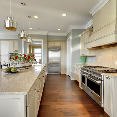 28 best sherwin williams oyster bay images on pinterest for Best sherwin williams paint for kitchen cabinets