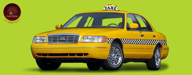 Niagara falls taxi a1 taxi tour cab company provides