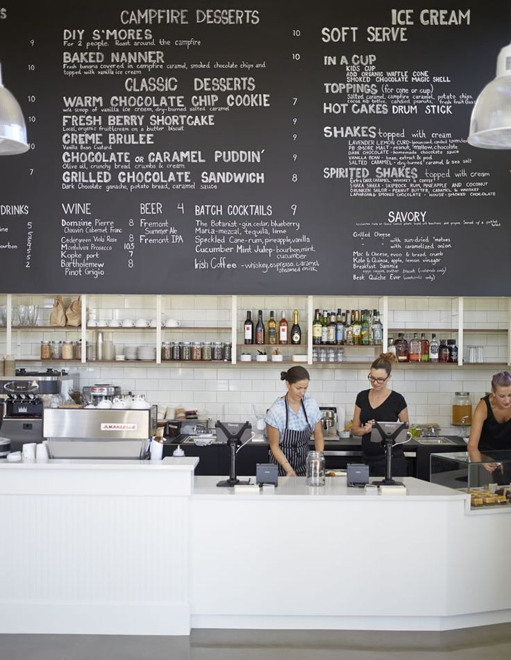 Autumn Martin's indulgent ode to campfire cooking adds second Seattle venue to growing empire...